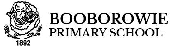 Booborowie Primary School